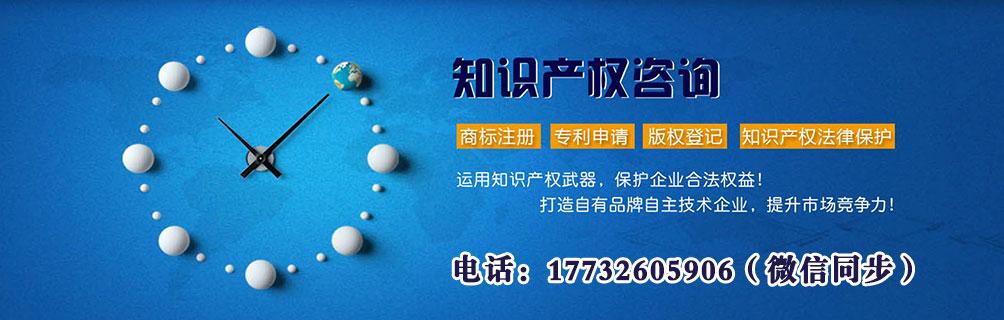 天津电缆桥架重量轻、安装方便